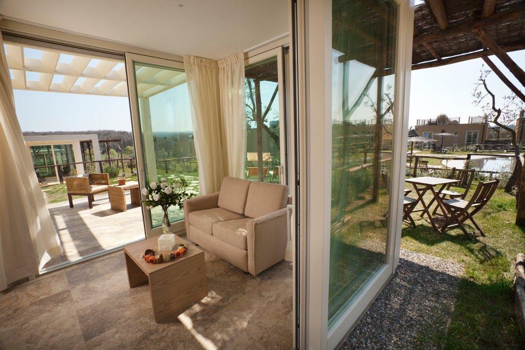 veranda t3+1 - Copia